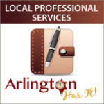 Arlington Cleaners & Tailors