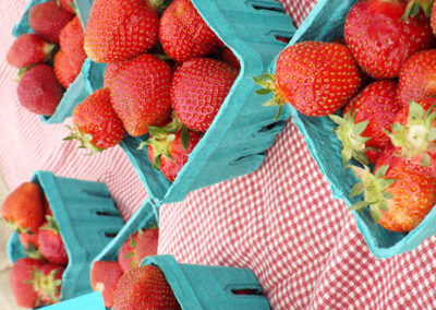 Wilklow_Farms_Strawberries_AFM-e1435279290581