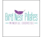 Bird Nest Pilates