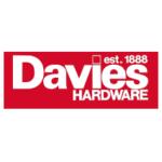 Davies Hardware