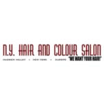 New York Hair & Colour Group