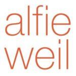 Alfie Weil Salon