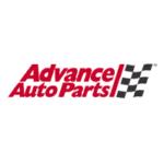 Advance Auto Parts (store 6252)