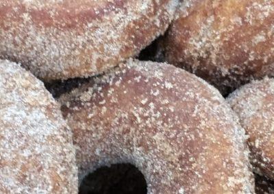 Arlington_Farmers_Market_Wilkow_Farm_Donuts1